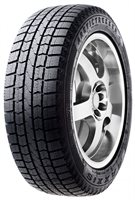 Maxxis 16 SP3 205/55 R 91T