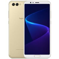 Huawei Honor V10 6/128Gb LTE Gold