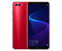 Huawei Honor V10 6/128Gb LTE Red