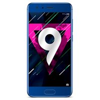Huawei Honor 9 6/128Gb Blue