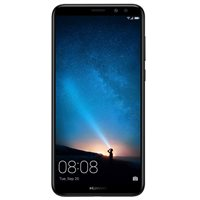 Huawei Mate 10 6/128Gb LTE Dual Black