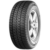 Matador 225/65 R 16 C MP-530 Sibir Snow Van