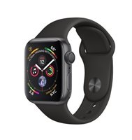 Apple Watch Series 4 GPS 44mm MU6D2