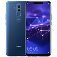 Huawei Mate 20 Lite 4/64GB Blue