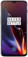 OnePlus 6T A6010 6/128Gb Mirror Black