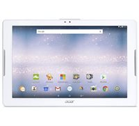 Acer Iconia One 10 B3-A32+LTE White