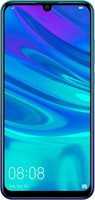 Huawei P Smart 64GB Dual Blue (2019)