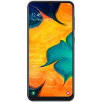 Samsung A50 Galaxy A505FD 64Gb Dual Black