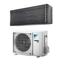 Daikin Stylish Bluevolution FTXA20-RXA20 Inverter