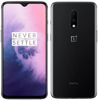 OnePlus 7 8/256GB Dual Mirror Grey