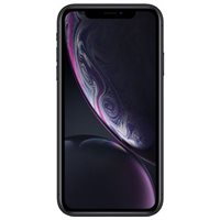 Apple iPhone XR 64GB Dual Black