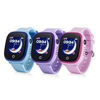 Wonlex W15 Black,Blue,Pink,Purple