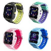 Wonlex KT03 Blue, Pink, Black, Green