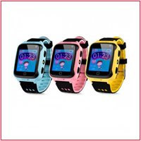 Wonlex G100 Blue, Pink,Orange