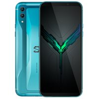 Xiaomi Black Shark 2 8/128Gb Dual Blue