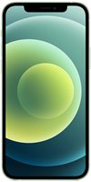 Apple iPhone 12 64GB Green