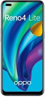 OPPO Reno 4 Lite 8/128GB Black