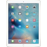 Apple Tableta  iPad Pro 12.9 Wi-Fi 256Gb Gold