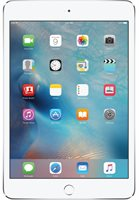 Apple Tableta  iPad mini 4 Wi-Fi 4G 128Gb Silver
