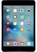 Apple Tableta  iPad mini 4 Wi-Fi 4G 128Gb Space Gray