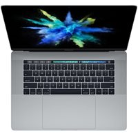 "Apple Macbook Pro 15"" (MLH42) Space Gray"