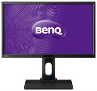 Benq Monitor  BL2420PT (Black)