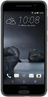 HTC One A9 16Gb Gray