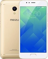 MeiZu M5S 3/16GB Dual Gold